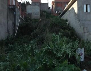 comprar ou alugar terreno no bairro mailasque na cidade de são roque-sp