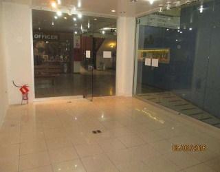 comprar ou alugar sala / salão comercial no bairro centro na cidade de são roque-sp