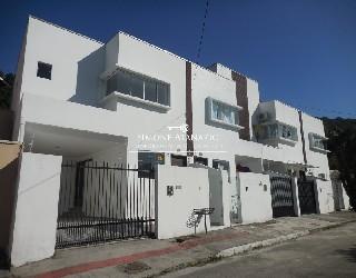 comprar ou alugar casa no bairro praia dos amores na cidade de balneário camboriú-sc