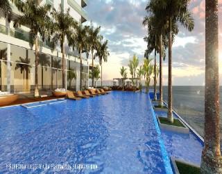 comprar ou alugar apartamento no bairro praia brava na cidade de itajaí-sc