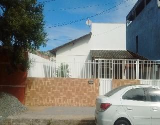 comprar ou alugar casa no bairro itapebussu na cidade de guarapari-es
