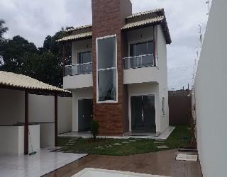 comprar ou alugar casa no bairro jardim boa vista na cidade de guarapari-es