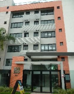 comprar ou alugar apartamento no bairro camaqua na cidade de porto alegre-rs