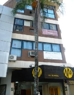 comprar ou alugar sala no bairro tristeza na cidade de porto alegre-rs