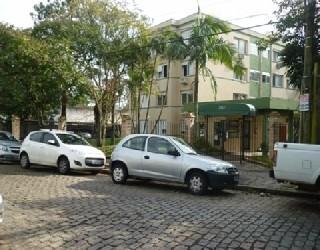 comprar ou alugar apartamento no bairro tristeza na cidade de porto alegre-rs