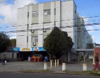 comprar ou alugar apartamento no bairro cristal na cidade de porto alegre-rs