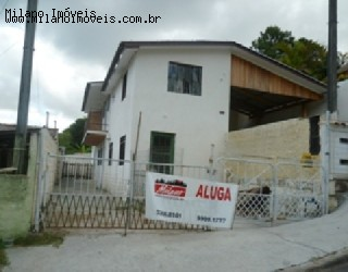 comprar ou alugar casa no bairro vila nova na cidade de porto alegre-rs