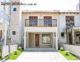comprar ou alugar casa no bairro aberta dos morros na cidade de porto alegre-rs