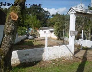 comprar ou alugar casa no bairro belem novo na cidade de porto alegre-rs
