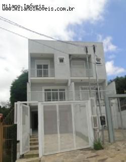comprar ou alugar casa no bairro tristeza na cidade de porto alegre-rs
