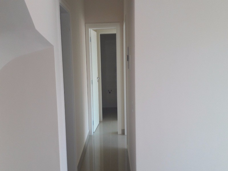 pasillos dos dormitorios