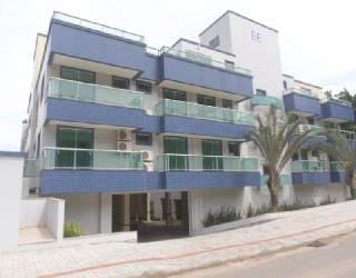 Comprar, apto. cobertura no bairro centro na cidade de bombinhas-sc