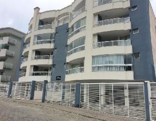 Comprar, apartamento no bairro bombas na cidade de bombinhas-sc
