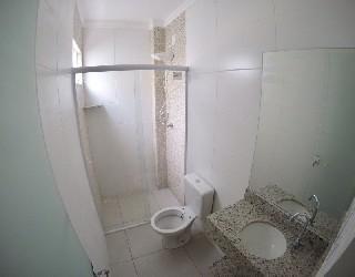 Alugar, apartamento no bairro bombas na cidade de bombinhas-sc