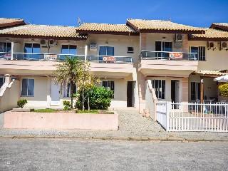 Comprar, casa em condomínio no bairro bombas na cidade de bombinhas-sc