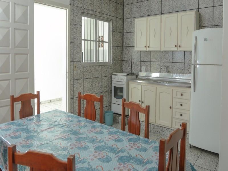 Copa / cozinha