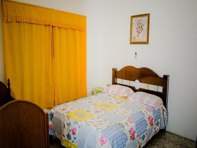 suite casal c/ berço