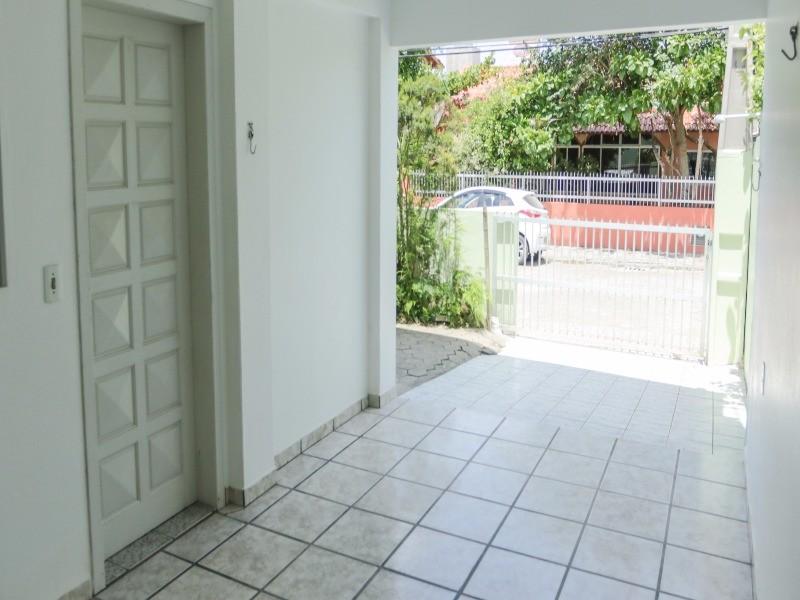 Garageme entrada principal