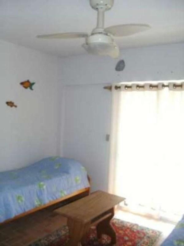 dormitório solt.