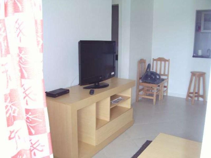 sala e TV