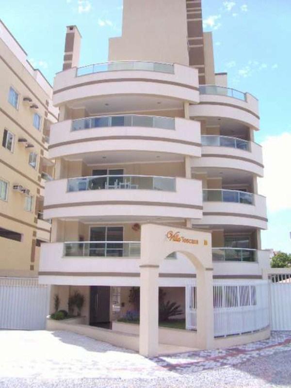 fachada villa toscanaB