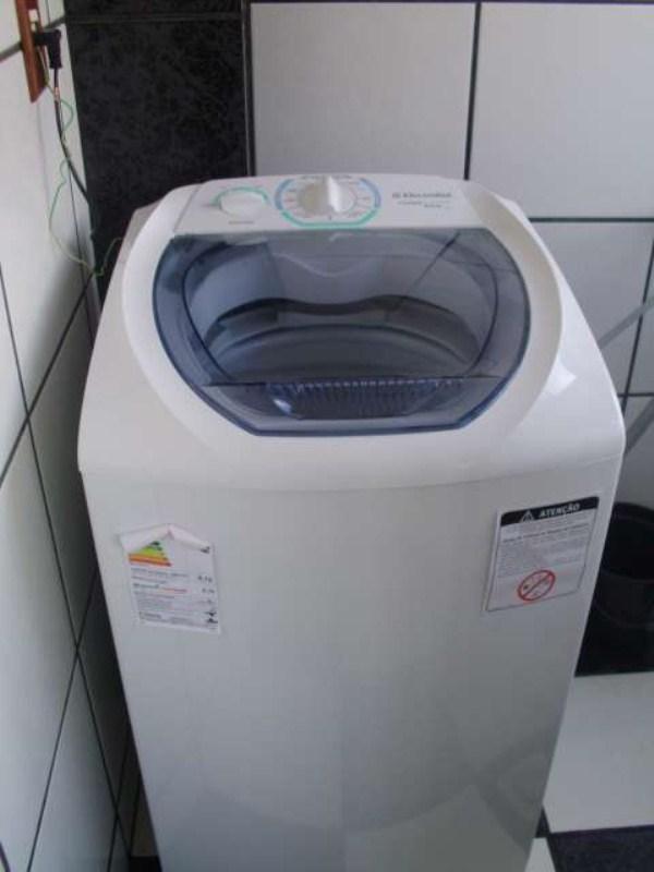 DSCI0044
