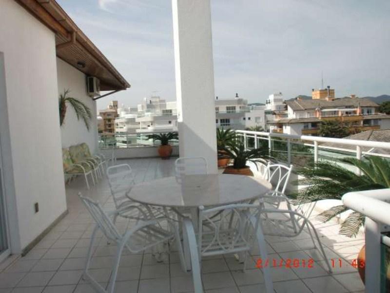 Apartamento_Praia_Floripa_003