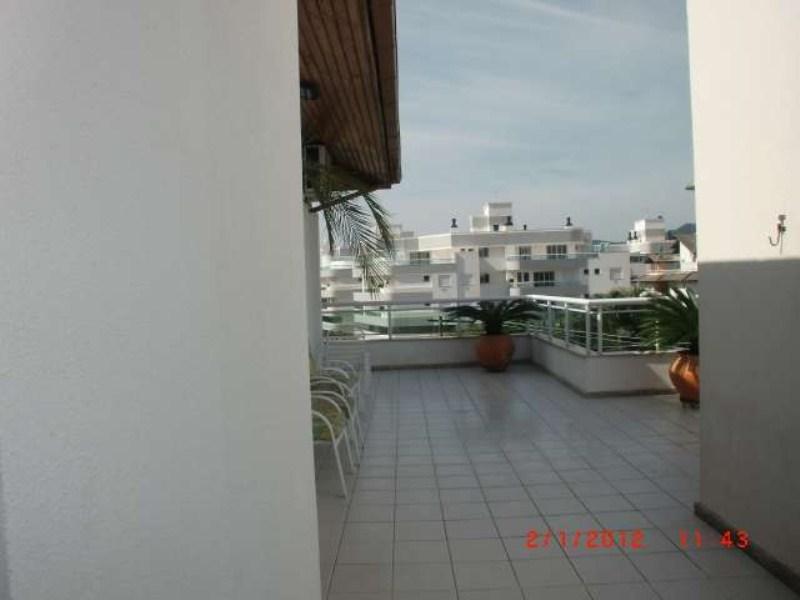 Apartamento_Praia_Floripa_004