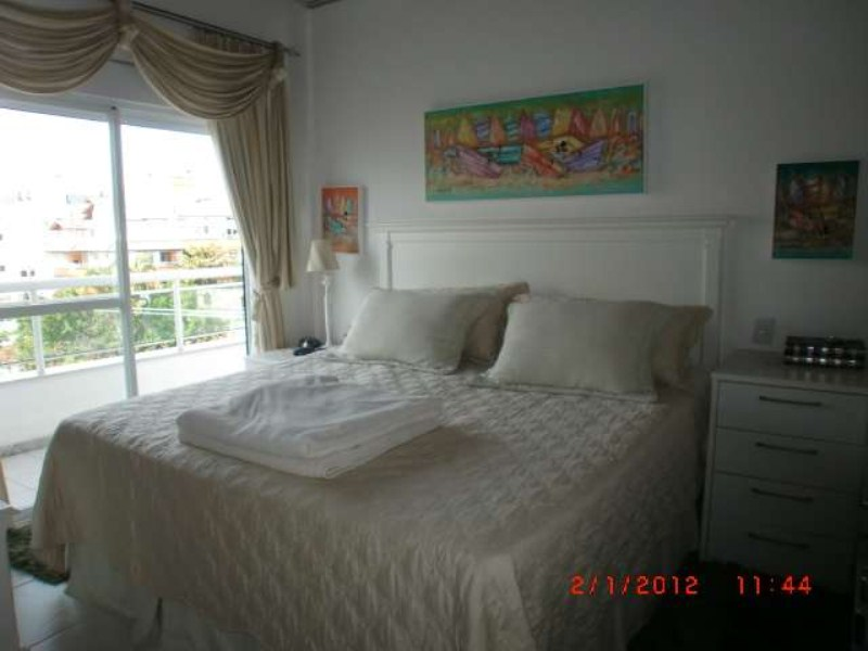 Apartamento_Praia_Floripa_013