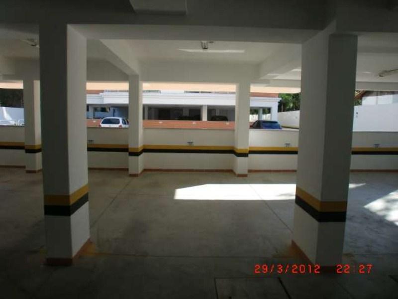 Apartamento_Praia_Floripa_025