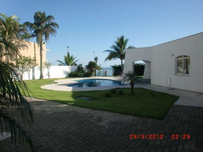 Apartamento_Praia_Floripa_028