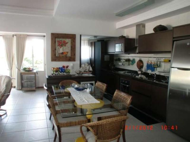 Apartamento_Praia_Floripa_366