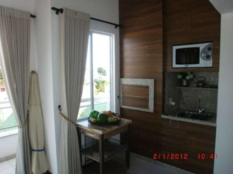 Apartamento_Praia_Floripa_368