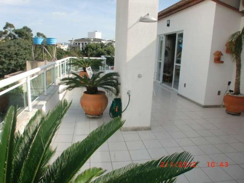 Apartamento_Praia_Floripa_377