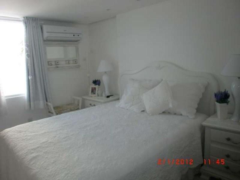 Apartamento_Praia_Floripa_383