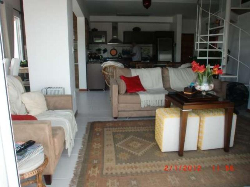 Apartamento_Praia_Floripa_393