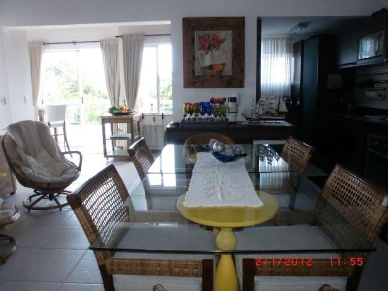 Apartamento_Praia_Floripa_391