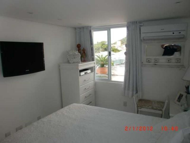 Apartamento_Praia_Floripa_364