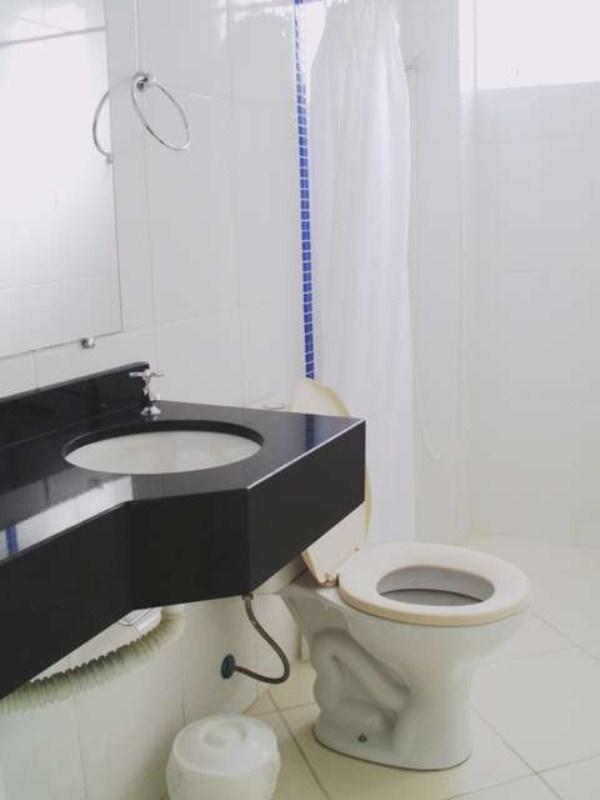 WC socal