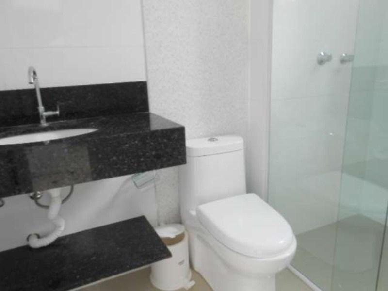 WC Solteiro