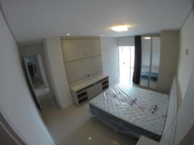 Suite 1-2