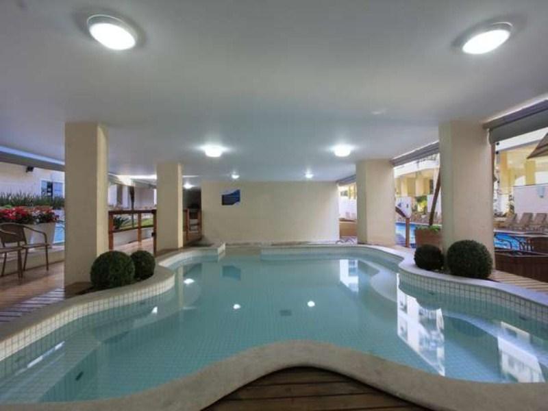 piscina-aquecida-com-hidromass