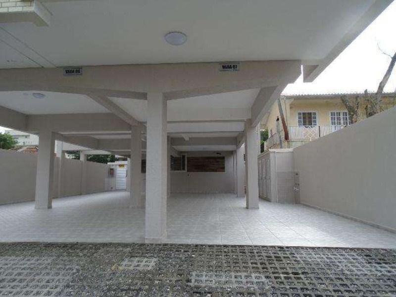 garagem vaga6