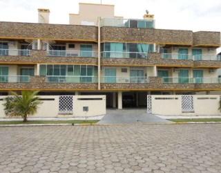 Comprar, apartamento no bairro quatro ilhas na cidade de bombinhas-sc