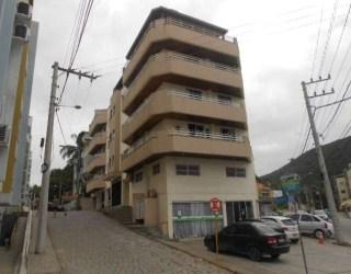 Comprar, apto. cobertura no bairro bombas na cidade de bombinhas-sc