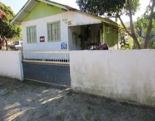 Comprar, casa no bairro bombas na cidade de bombinhas-sc