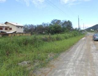 Comprar, terreno no bairro bombas na cidade de bombinhas-sc