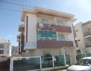 comprar ou alugar apartamento no bairro palmas na cidade de governador celso ramos-sc