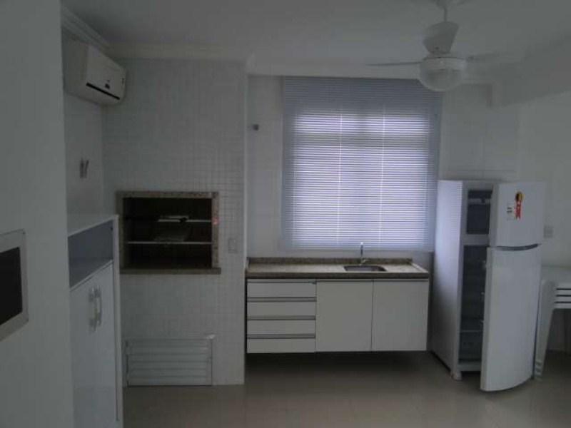 fotos novas das casas 073