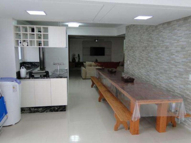 fotos casa Rosada fev 2014 040